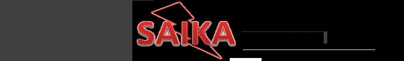 Saika